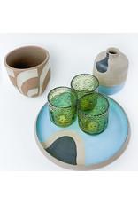 Creative Co-Op Terracotta Pot