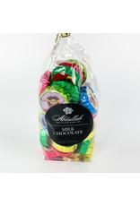 Abdallah Candies Chocolate Pansies
