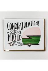 Congrats Camper