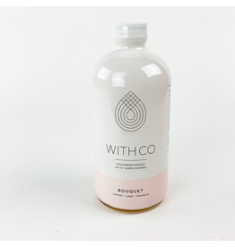 WithCo Bouquet Mix