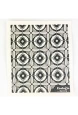 Now Designs Swedish Dishcloth Avignon