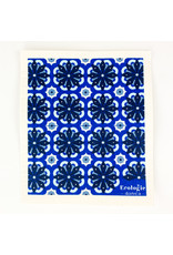 Now Designs Swedish Dishcloth Toulouse