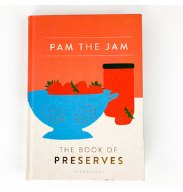 MacMillan Pam the Jam