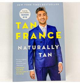 MacMillan Naturally Tan