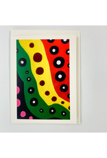 Juan T Parker Non consignment Colors