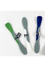 Tovolo Scoop & Spread -mini assorted colors