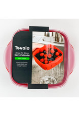 Tovolo Berry colander