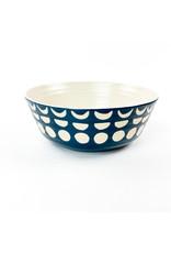 Now Designs Bowl Imprint Ink