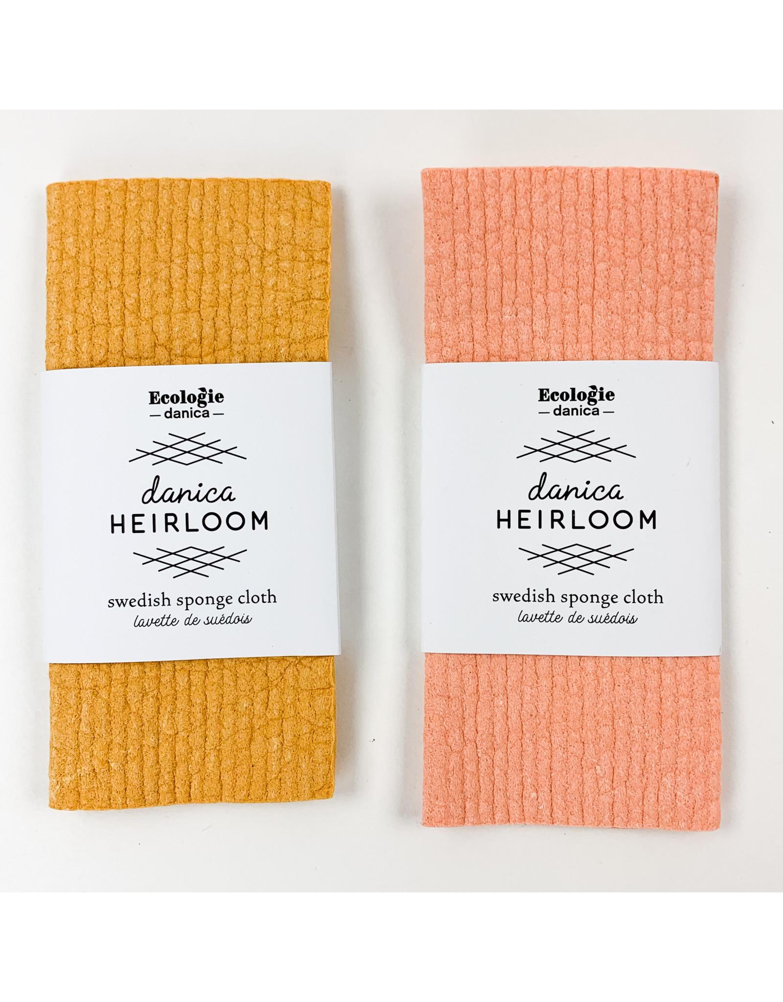 Now Designs Swedish DC Heirloom Nectar