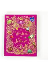 Random House The Wonders of Nature