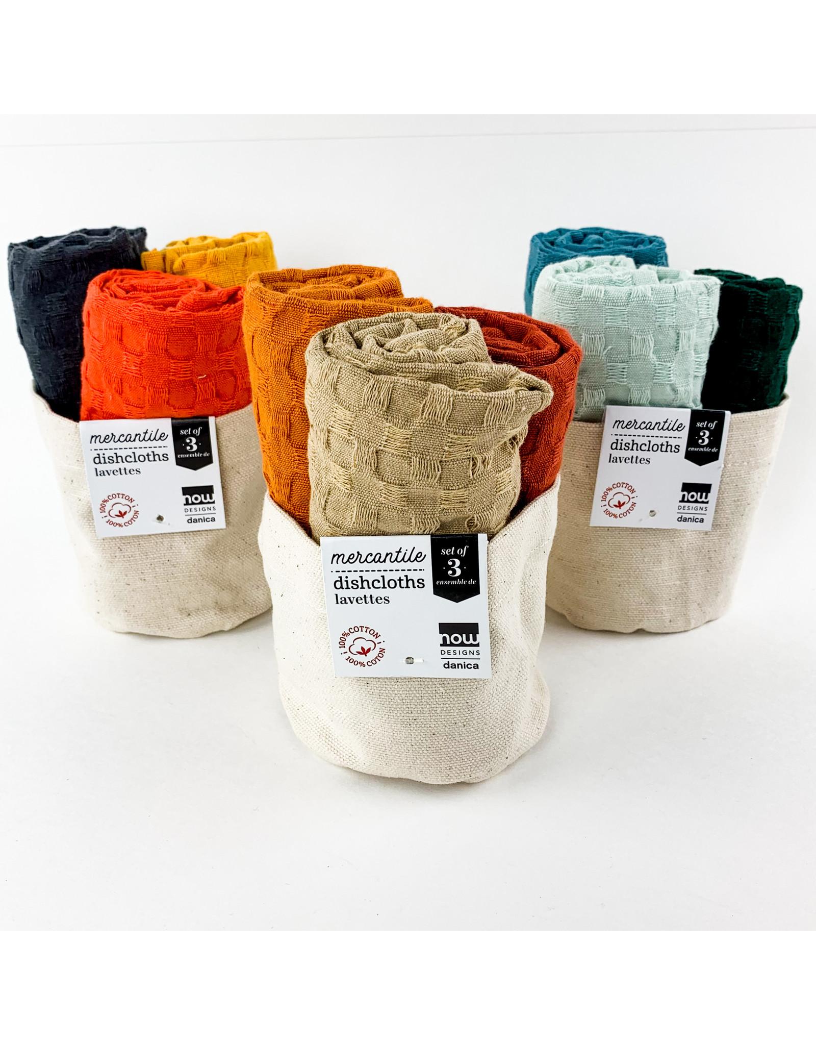 Now Designs Dc3 Mercantile Spice