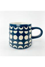 Now Designs Mug Imprint Ink