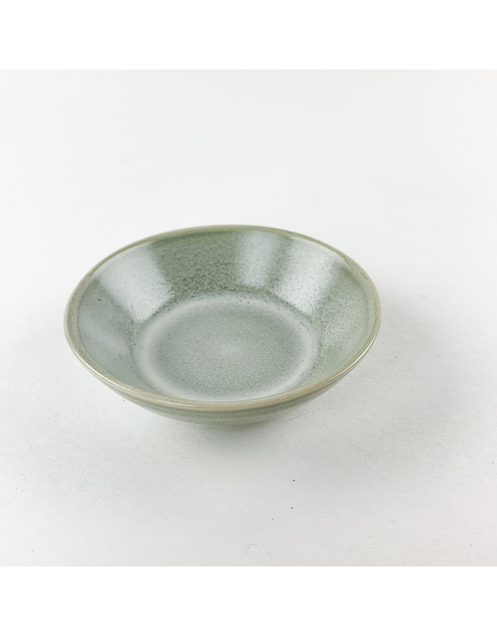 Now Designs DIp bowl Aquarius Sage