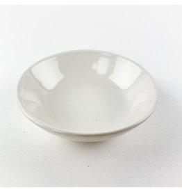 Now Designs Dip Bowl Aquarius Oyster