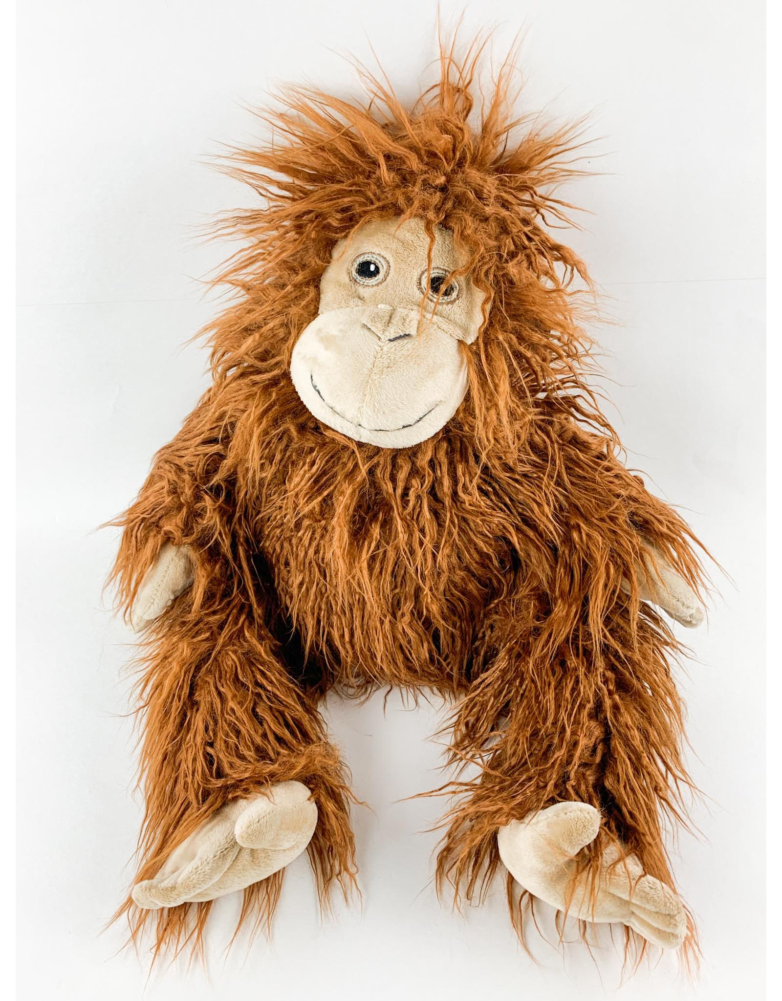 Creative Co-Op Orangutan