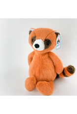 jelly cat Red Panda -whispit