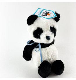 jelly cat Bashful Panda - Small