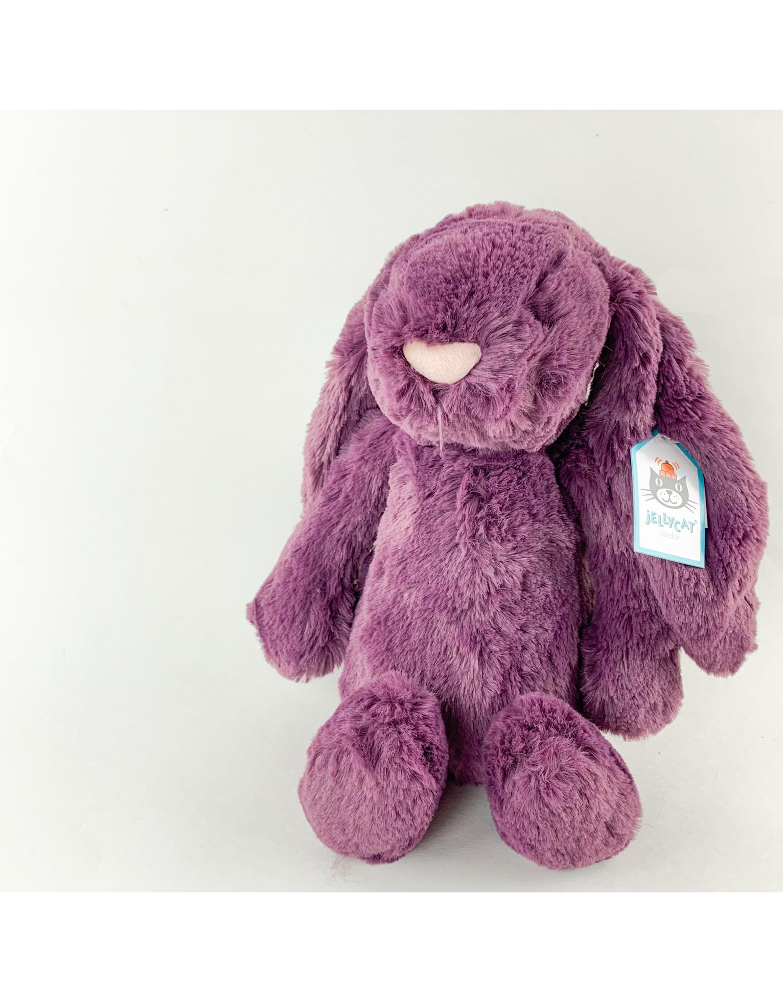 jelly cat Plum bunny
