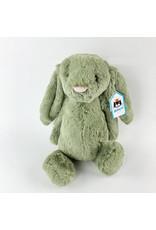 jelly cat Fern bunny