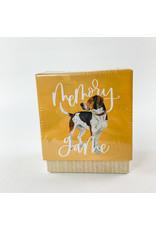 Pups Memory Game