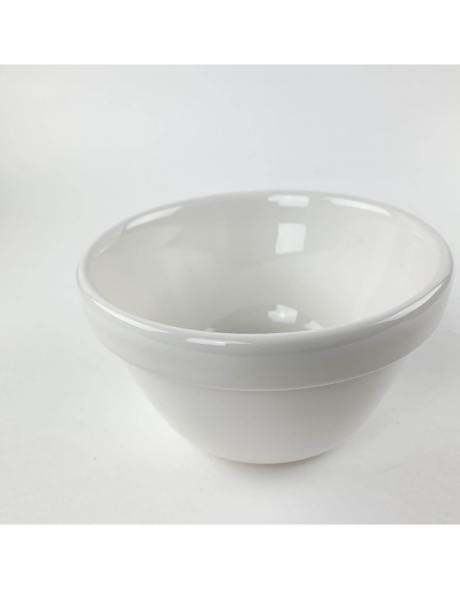 Typhoon Homewares All Purpose Bowl 5 Inch