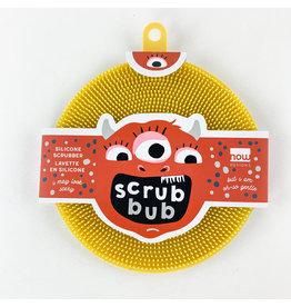 Now Designs Scrub Bub Sunrise
