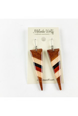 Melinda Wolff-consignment Spears-consignment-E18