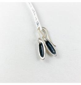 Bridget Clark - Consignment E2150 Small Capsule
