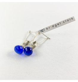Bridget Clark - Consignment E1433 Eye drop with
