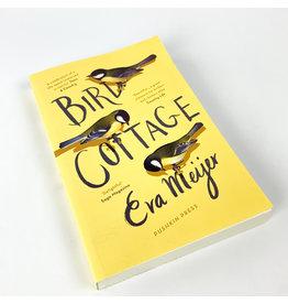 Penguin Group Bird Cottage