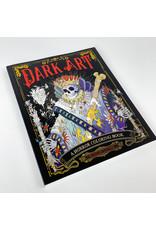 Penguin Group Dark Art