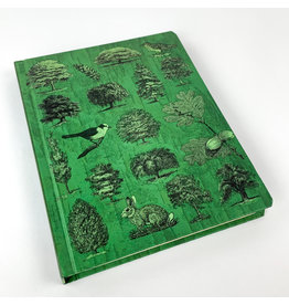 Random House Nature Walk Journal