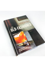 Random House The Old-Fashioned