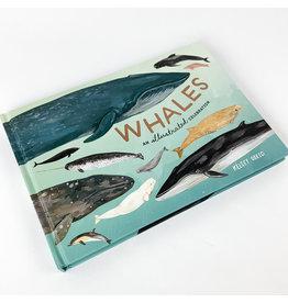 Random House Whales