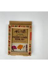 Kikkerland Flower Press