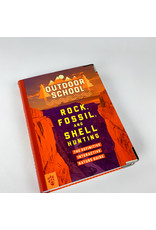 MacMillan Outdoor School: Rock, Fossil and SHell