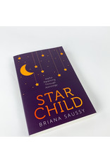 MacMillan Star Child