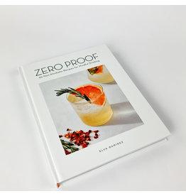 Houghton Mifflin Zero Proof