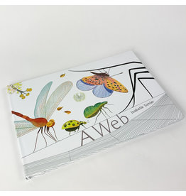 Peter Pauper Press The Web