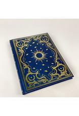 Peter Pauper Press BookBound Journal-Celestial