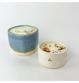 Handwork and Home - Wholesale Candles