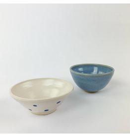 Handwork and Home - Wholesale Mini Bowls