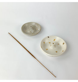 Handwork and Home - Wholesale Incense Holders
