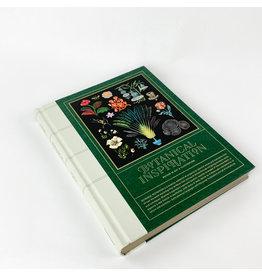 gingko press Botanical Inspiration