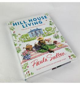 Penguin Group Hill House Living