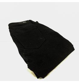 Kut from the Cloth MIA Toothpick Skinny Black