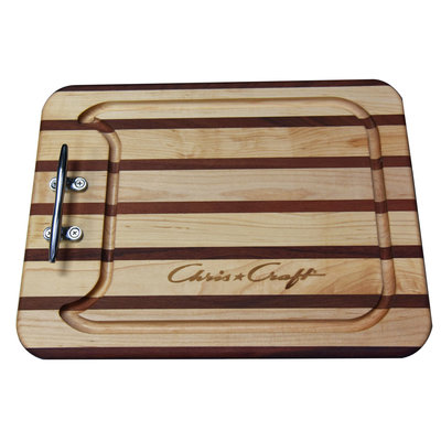 "Medium Cutting Board (16"" x 12"")"