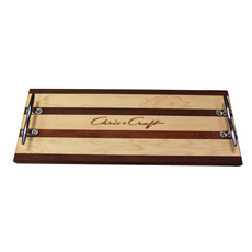 "Chris-Craft Serving Board (8"" x 20"")"