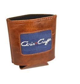 Chris Craft COOLER, CAN W/ LOGO CZ-CC1