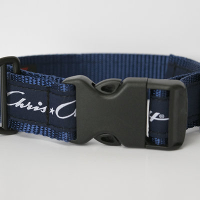 Chris Craft CHRIS-CRAFT DOG COLLAR